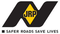Jrp Safety